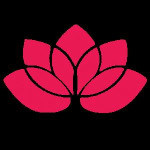 Resurgence Lotus Tree